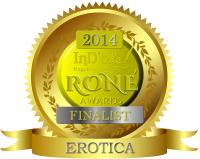 200x2014_RONE_Final_erotica