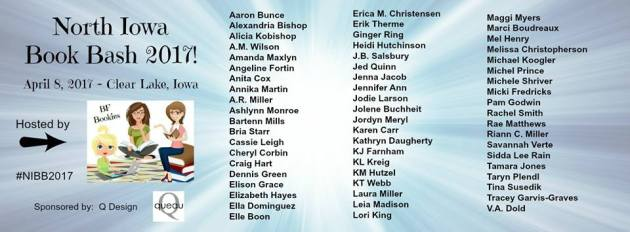 banner-with-authors-final