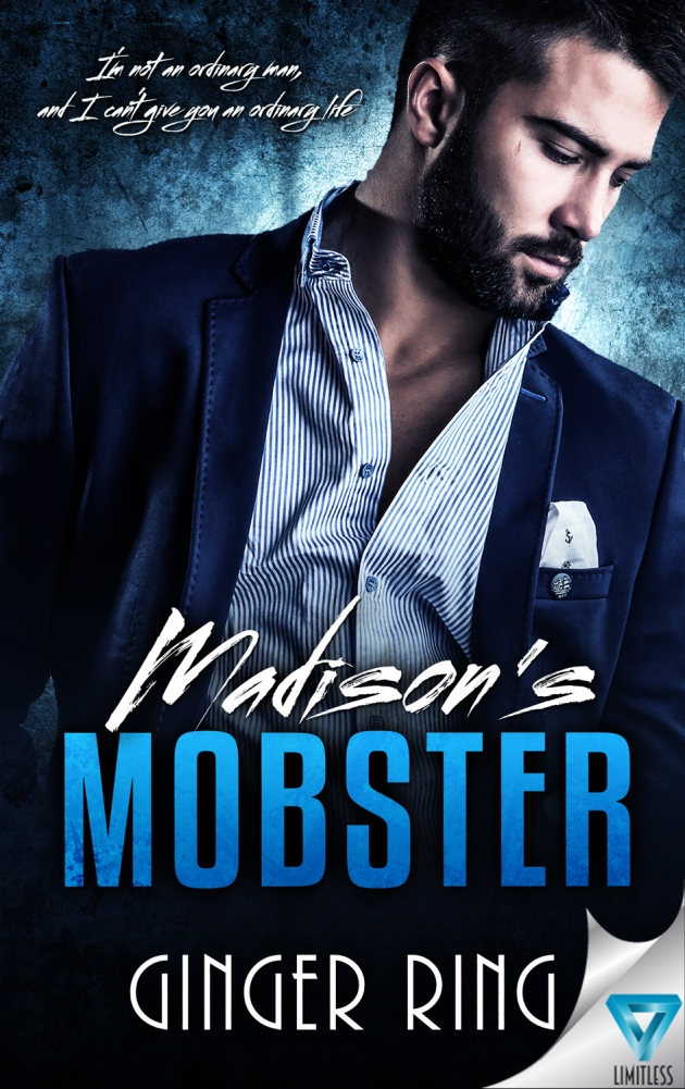 madison%3fs-mobster-ebook
