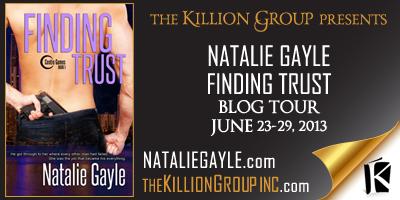 NatalieGayle (2) (1)