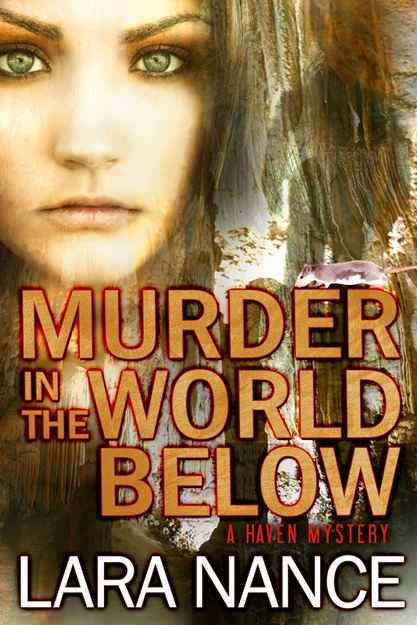 murderintheworldbelow
