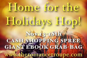 Home-for-the-holidays-hop-button