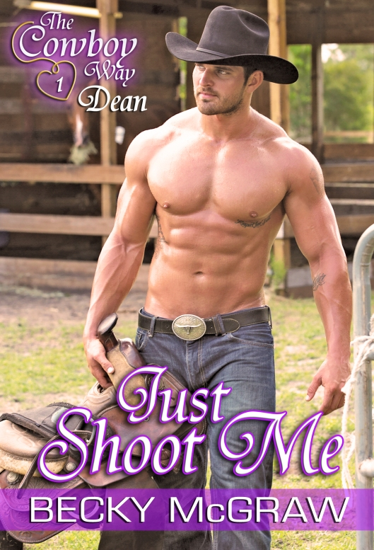just-shoot-me-coverFINAL (1)