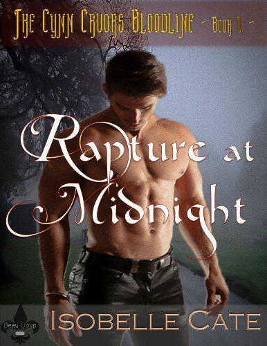 Rapture at Midnight