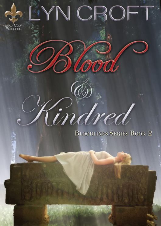 Blood and Kindred