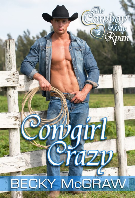 cowgirl-crazy-cover (1)