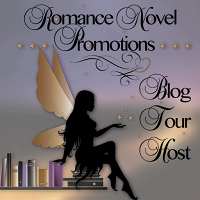 http://www.romancenovelpromotions.com