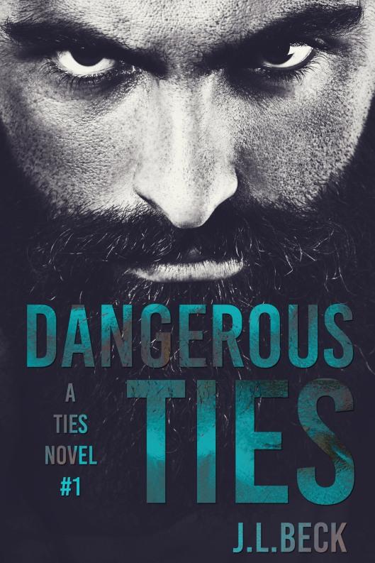 Dangerous Ties EB