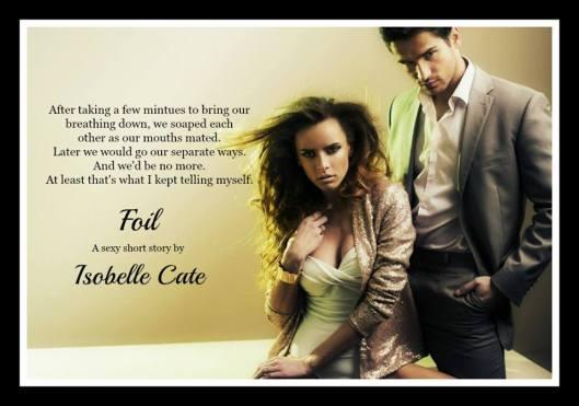 Foil teaser 2 (1)