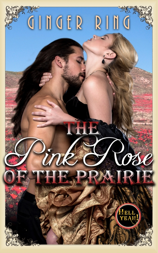 Pink Rose of the Prairie -1.jpg