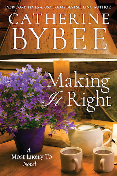 Bybee-MakingItRight-400x600