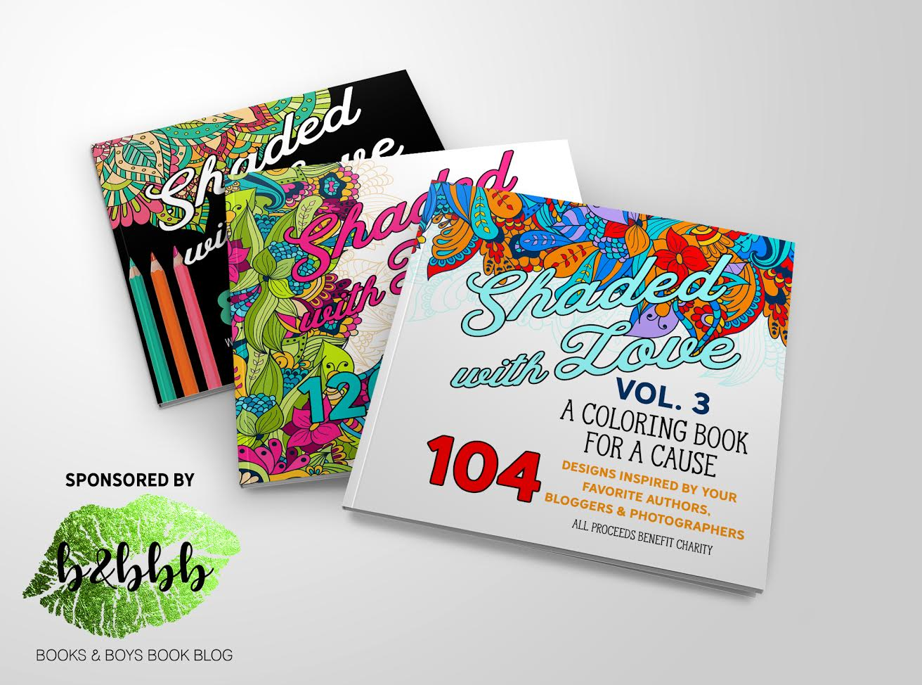 The best coloring book ever