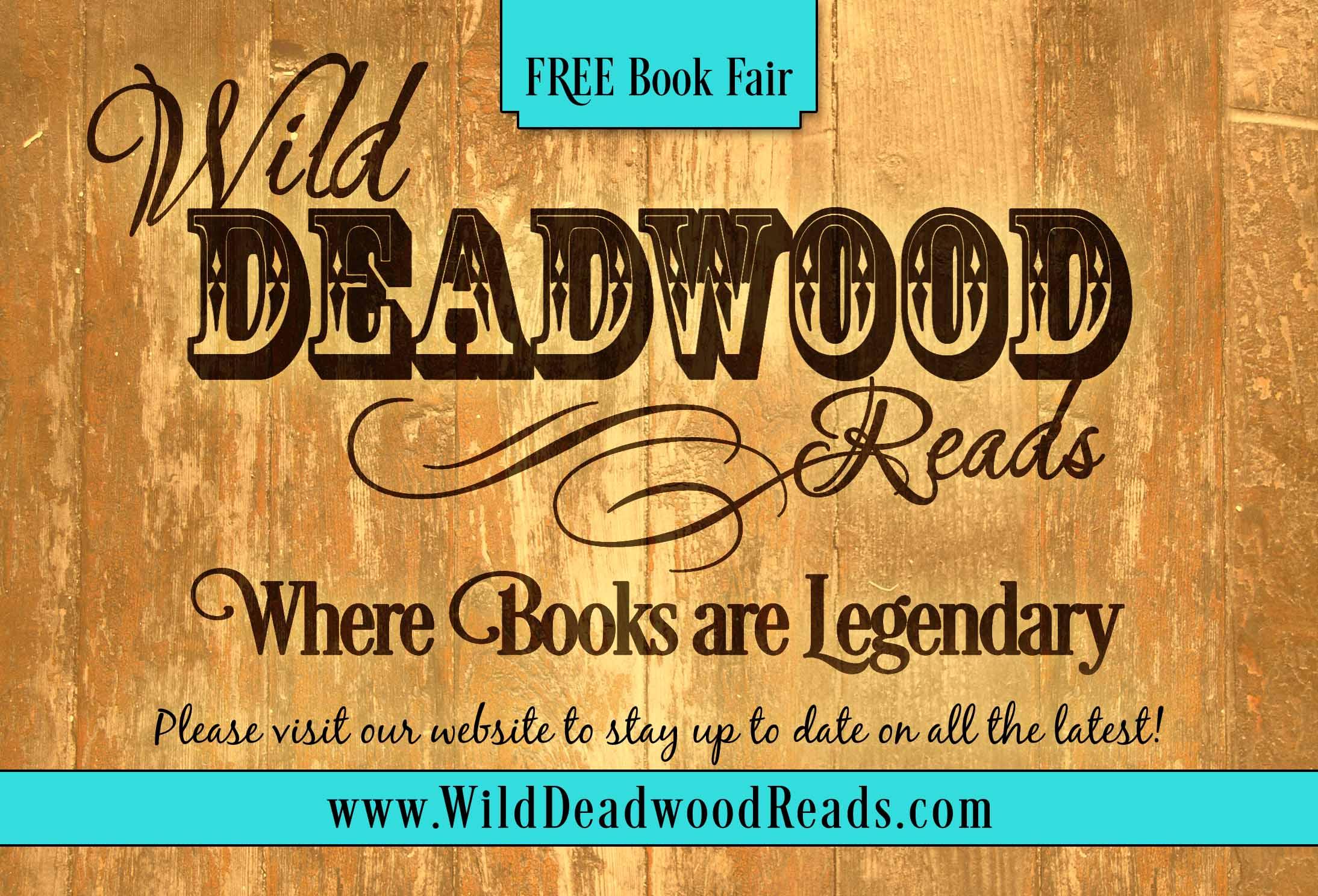 GingerRing_WildDeadwoodReadsPC-ReaderVersion-front