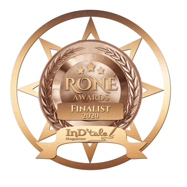 Rone-Badge-Finalist-2020
