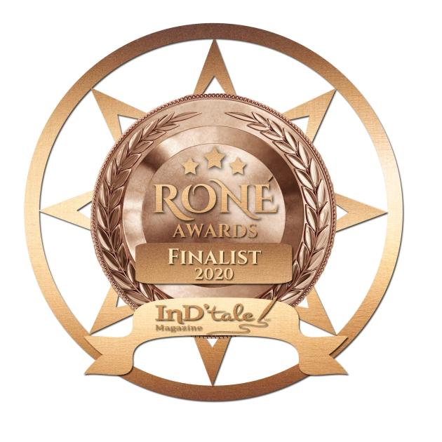 Rone-Badge-Finalist-2020